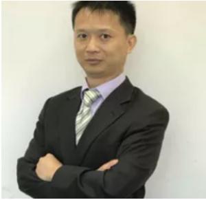 Aoba Law Offices(奥大律師事務所)を中国に設立